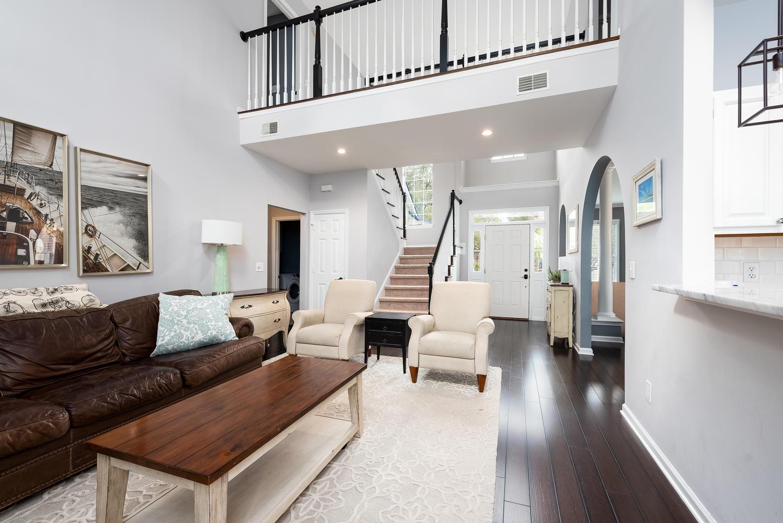 Charleston National Homes For Sale - 1303 Belhaven, Mount Pleasant, SC - 22