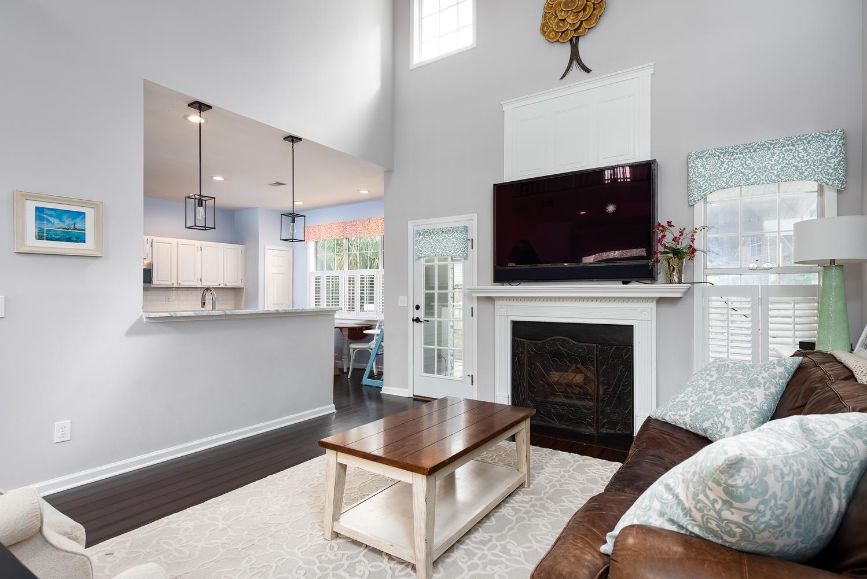 Charleston National Homes For Sale - 1303 Belhaven, Mount Pleasant, SC - 14