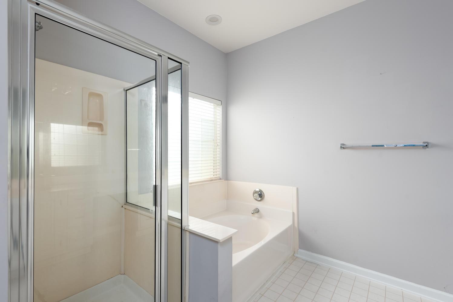 Charleston National Homes For Sale - 1303 Belhaven, Mount Pleasant, SC - 5