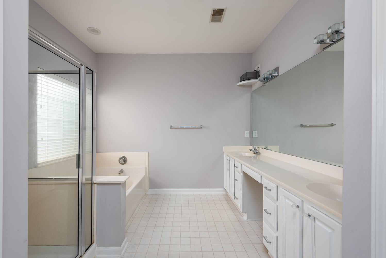 Charleston National Homes For Sale - 1303 Belhaven, Mount Pleasant, SC - 15