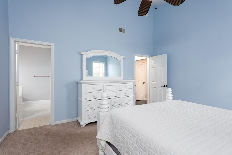 Charleston National Homes For Sale - 1303 Belhaven, Mount Pleasant, SC - 4