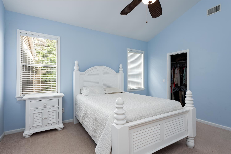 Charleston National Homes For Sale - 1303 Belhaven, Mount Pleasant, SC - 3