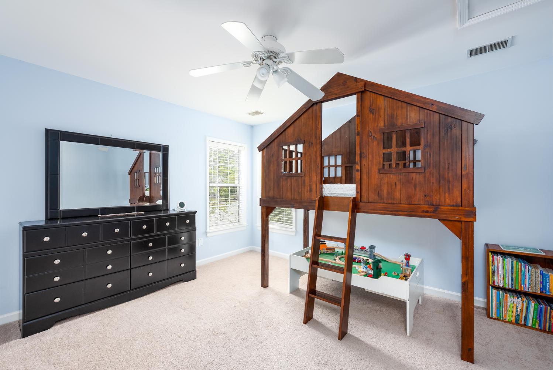 Charleston National Homes For Sale - 1303 Belhaven, Mount Pleasant, SC - 12
