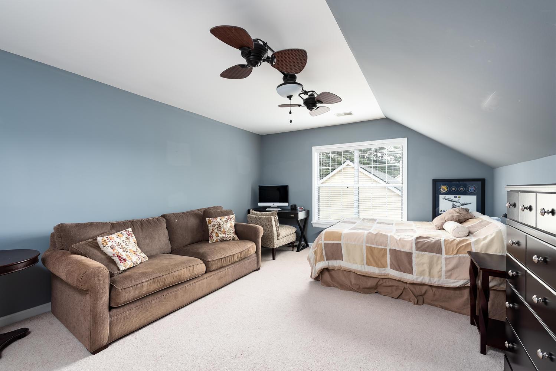 Charleston National Homes For Sale - 1303 Belhaven, Mount Pleasant, SC - 11