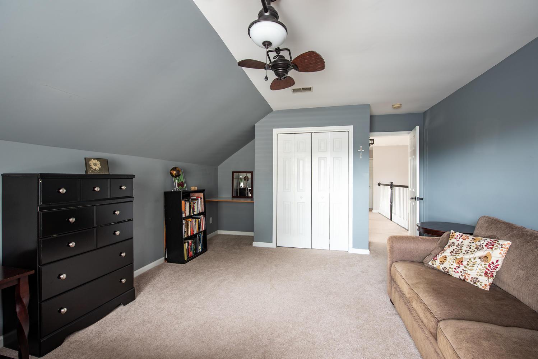 Charleston National Homes For Sale - 1303 Belhaven, Mount Pleasant, SC - 8