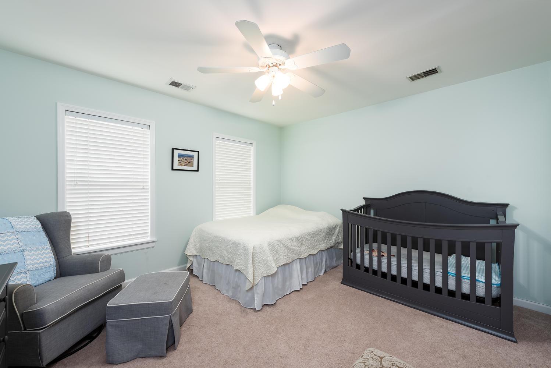 Charleston National Homes For Sale - 1303 Belhaven, Mount Pleasant, SC - 10