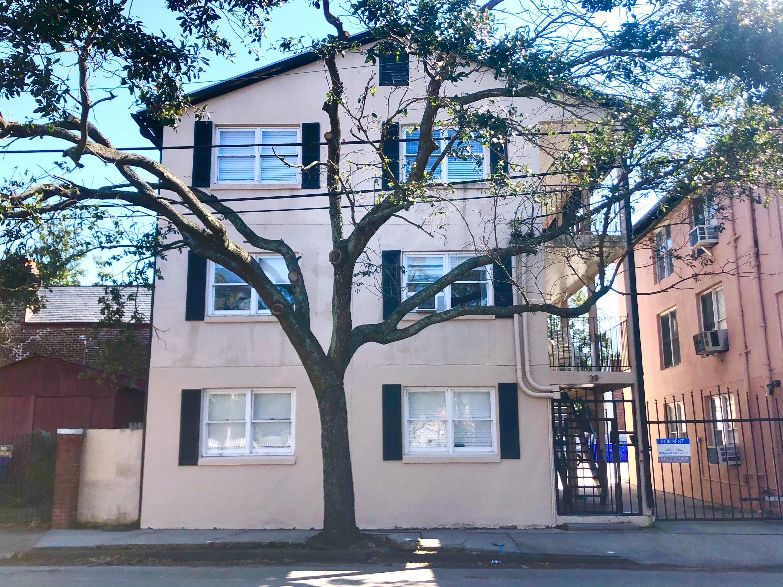 41 Mary Street Charleston, SC 29403