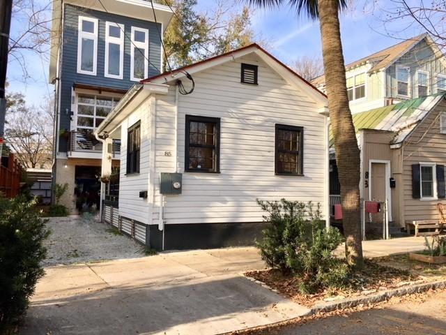 85 Nunan Street Charleston, SC 29403