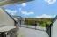 427 D Shipwatch Villa Share #1, Isle of Palms, SC 29451