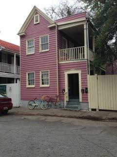 133 Line Street Charleston, SC 29403