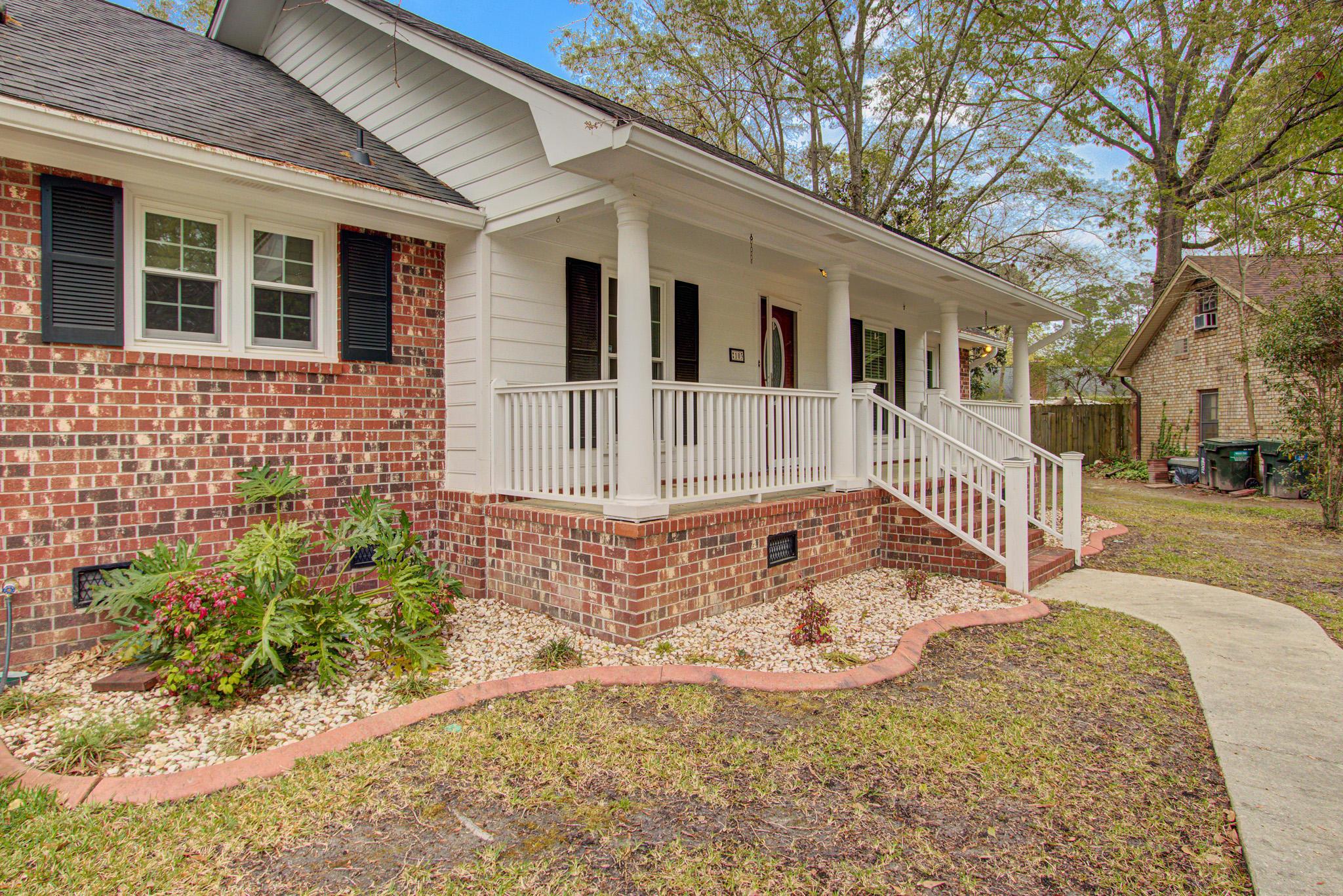 103 Islington Terrace Summerville, SC 29485