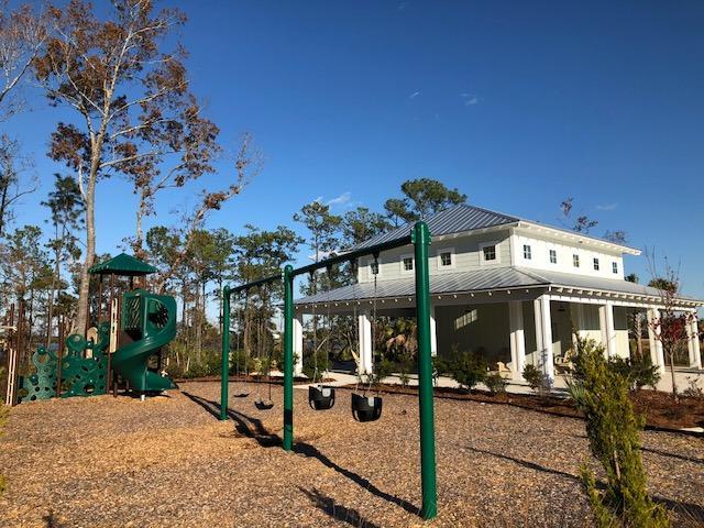 Dunes West Homes For Sale - 2680 Fountainhead, Mount Pleasant, SC - 3