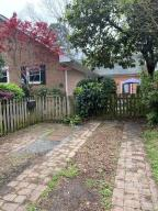125 Saint Margaret Street, Charleston, SC 29403