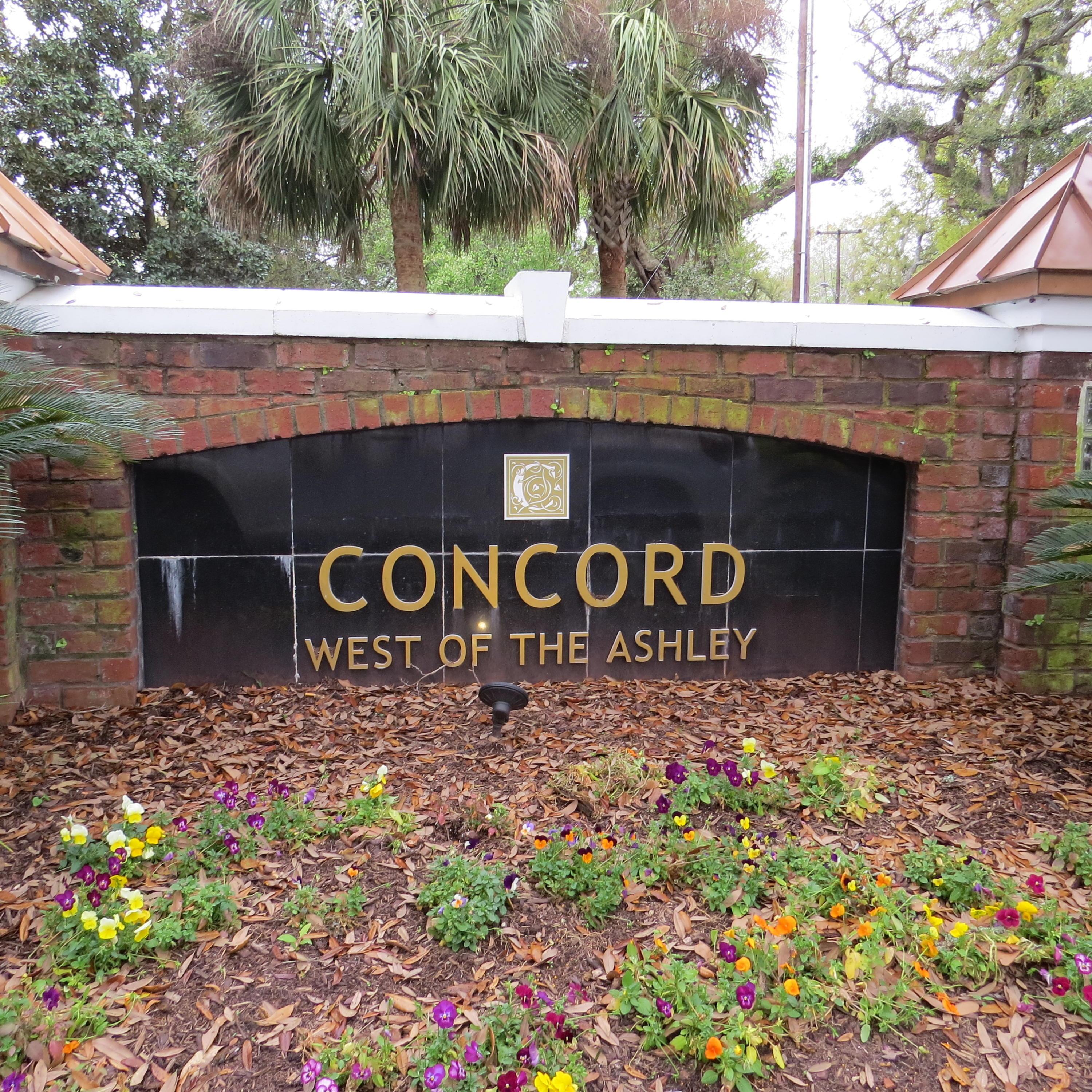 45 Sycamore Avenue UNIT 1015 Charleston, SC 29407