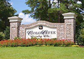 4223 Buck Creek Court North Charleston, Sc 29420