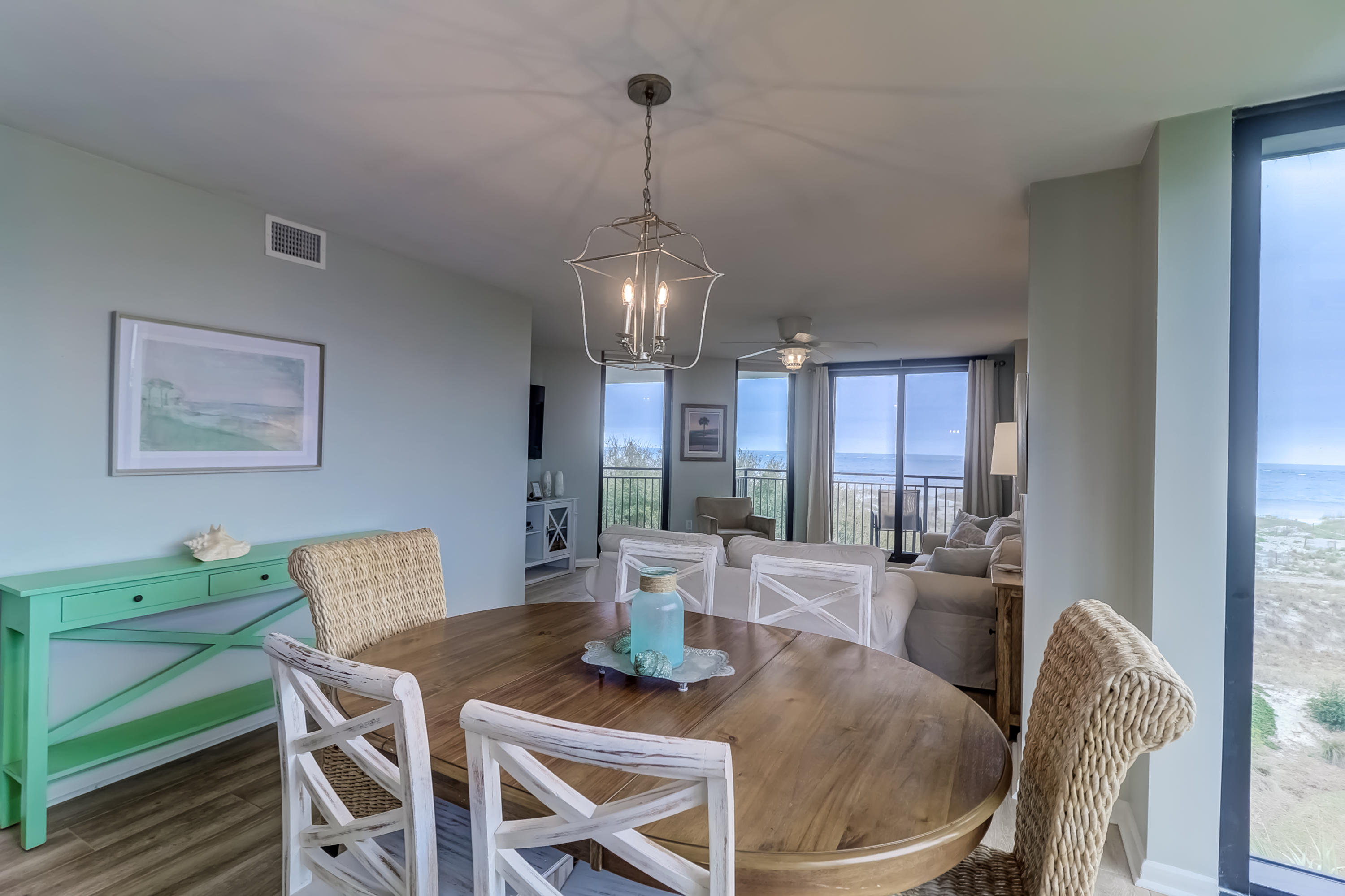 7600 Palmetto Drive UNIT 324d Isle Of Palms, SC 29451