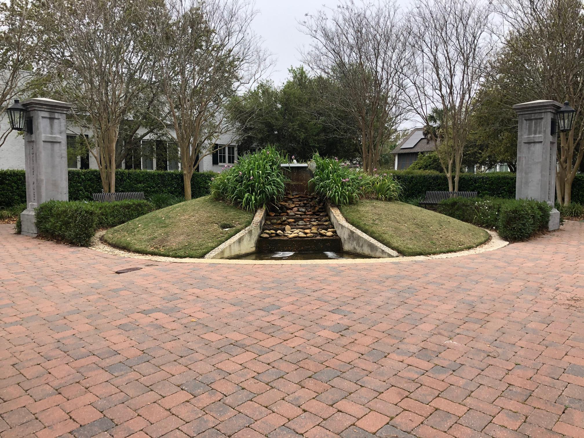 1463 Wando Landing Street Charleston, SC 29492