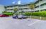 1300 Ocean Boulevard, 239, Isle of Palms, SC 29451