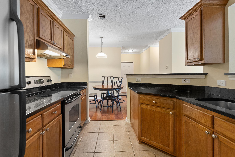 45 Sycamore Avenue UNIT 1528 Charleston, SC 29407