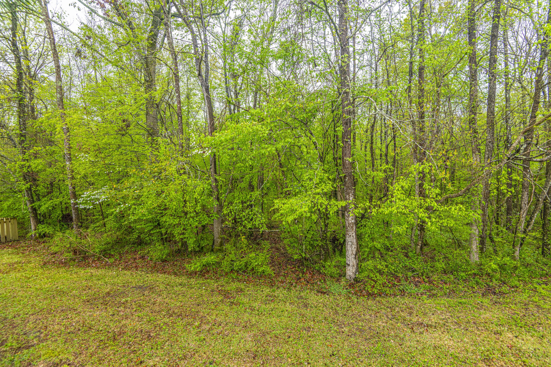 123 Broken Branch Drive Goose Creek, SC 29445