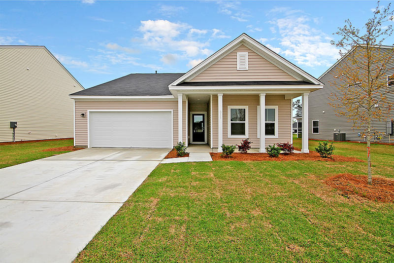 311 Palio Court Summerville, Sc 29486