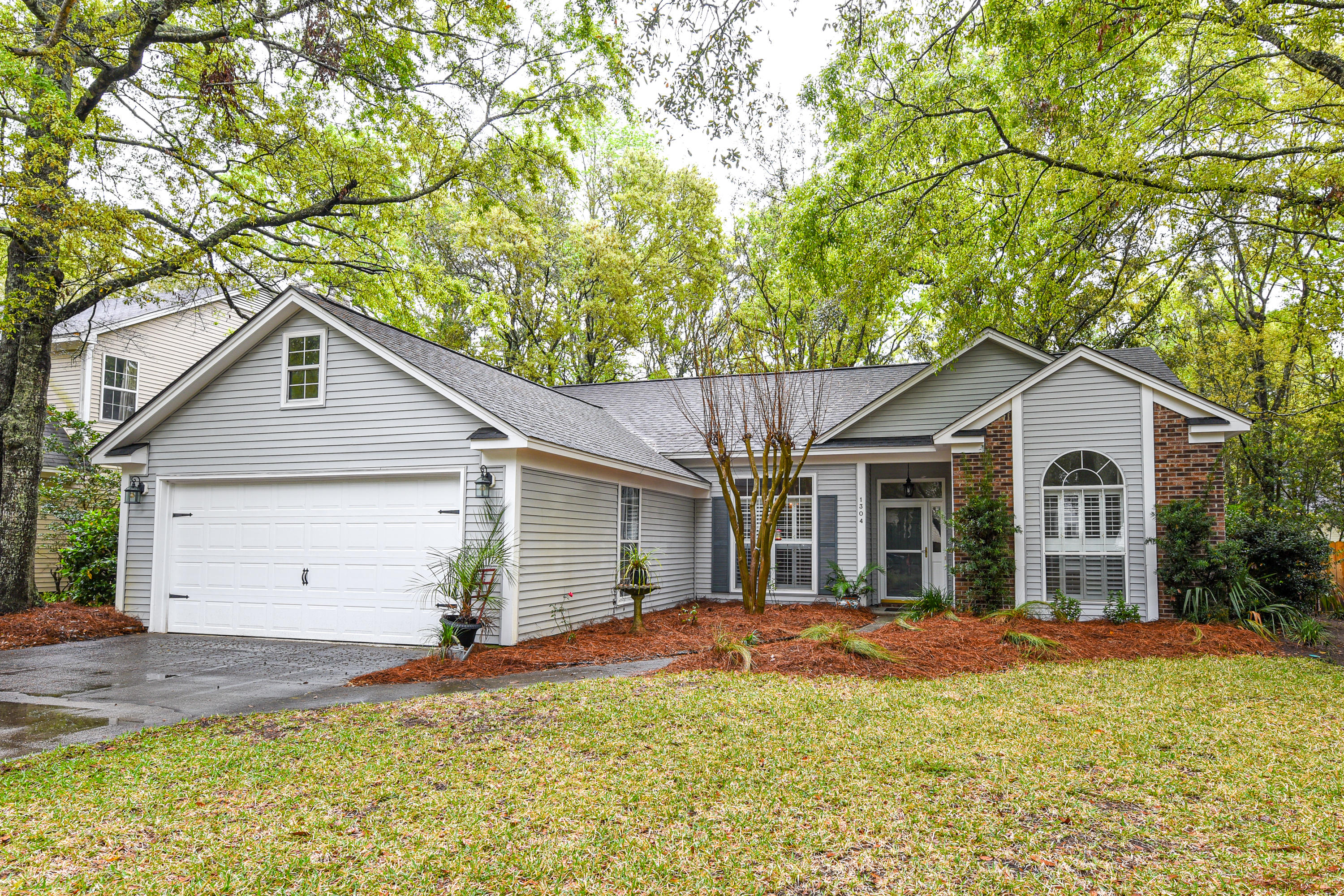 Sweetgrass Homes For Sale - 1304 Old Mill, Mount Pleasant, SC - 23