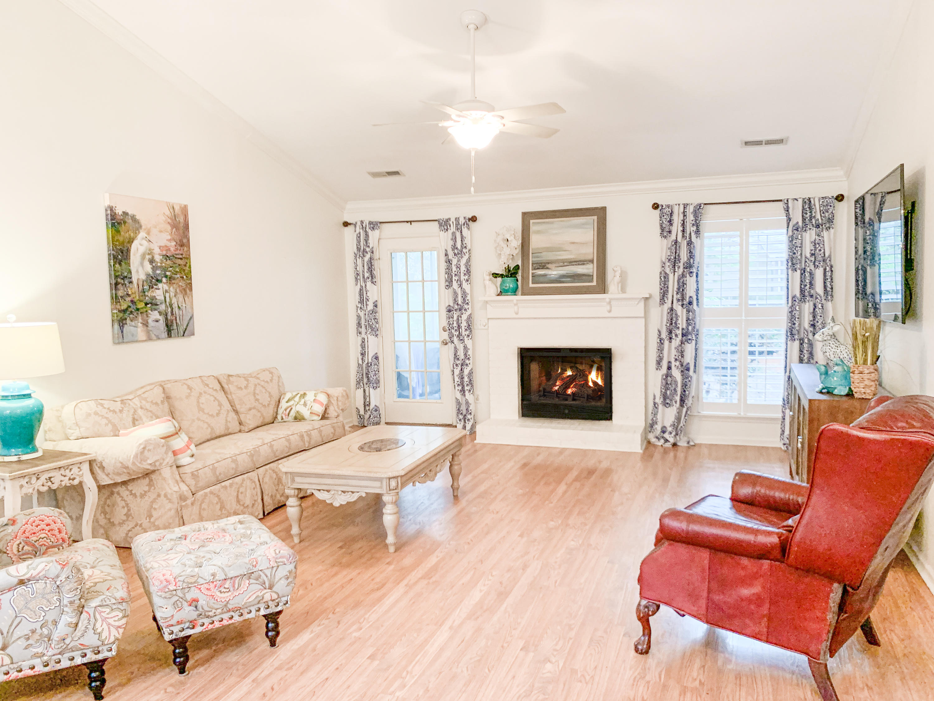 Sweetgrass Homes For Sale - 1304 Old Mill, Mount Pleasant, SC - 15