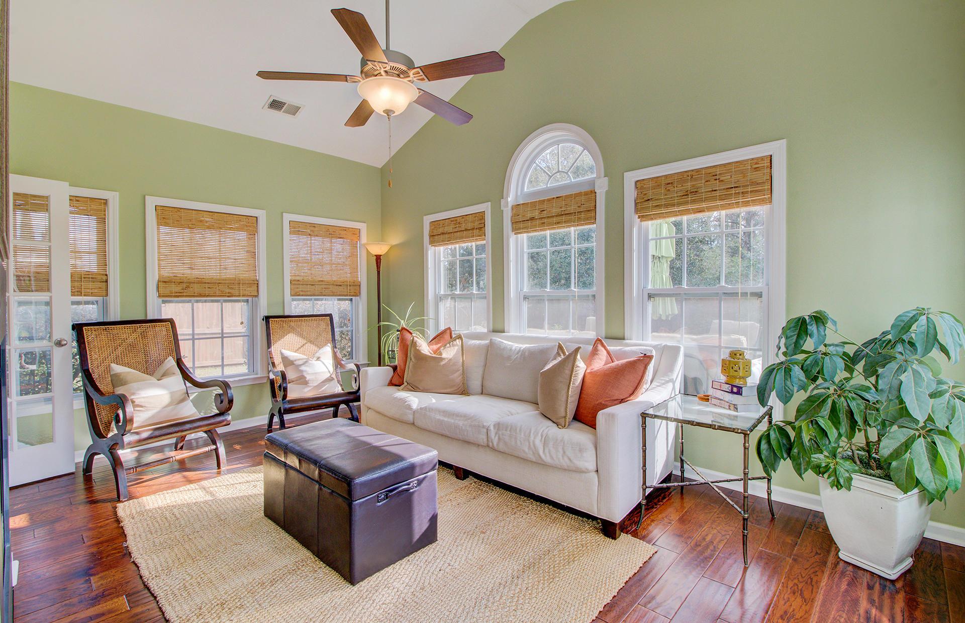 2061 Terrabrook Lane Charleston, SC 29412