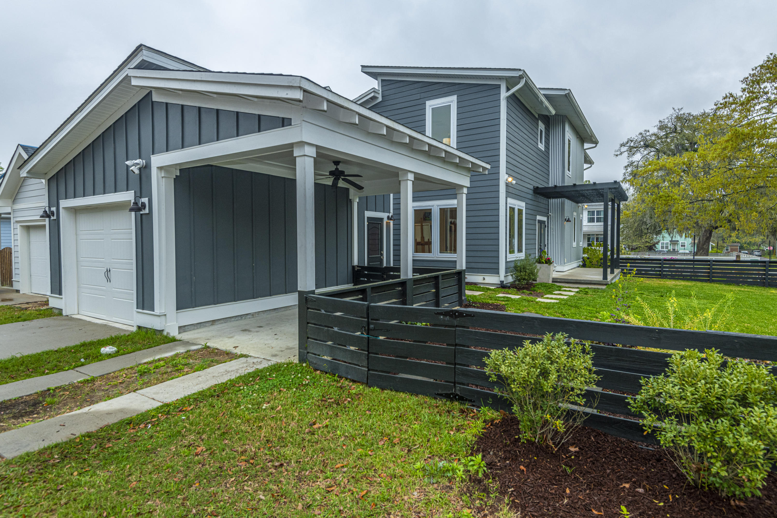 5164 Celtic Drive North Charleston, SC 29405