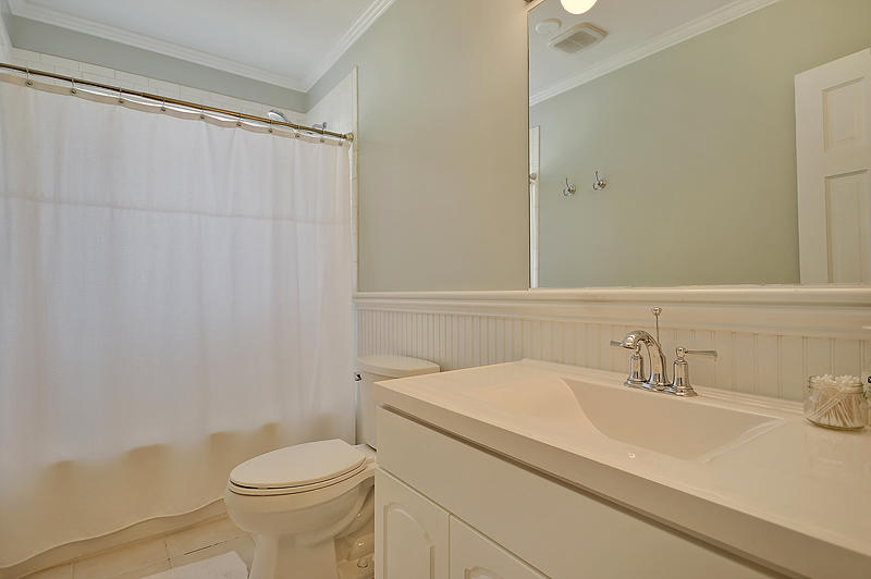 40 Saint Margaret Street Charleston, SC 29403