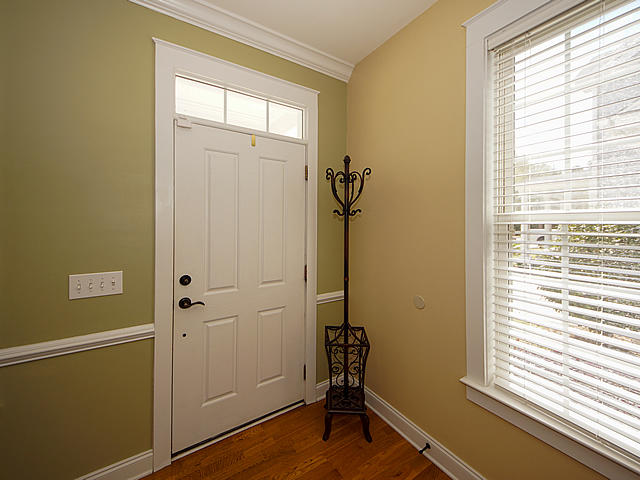 Eaglewood Retreat Homes For Sale - 1105 Eaglewood, Charleston, SC - 47