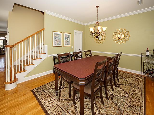 Eaglewood Retreat Homes For Sale - 1105 Eaglewood, Charleston, SC - 48