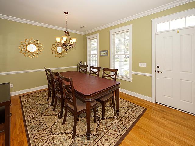 Eaglewood Retreat Homes For Sale - 1105 Eaglewood, Charleston, SC - 46