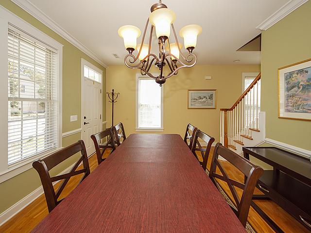 Eaglewood Retreat Homes For Sale - 1105 Eaglewood, Charleston, SC - 44