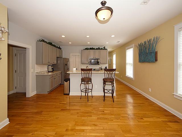 Eaglewood Retreat Homes For Sale - 1105 Eaglewood, Charleston, SC - 18