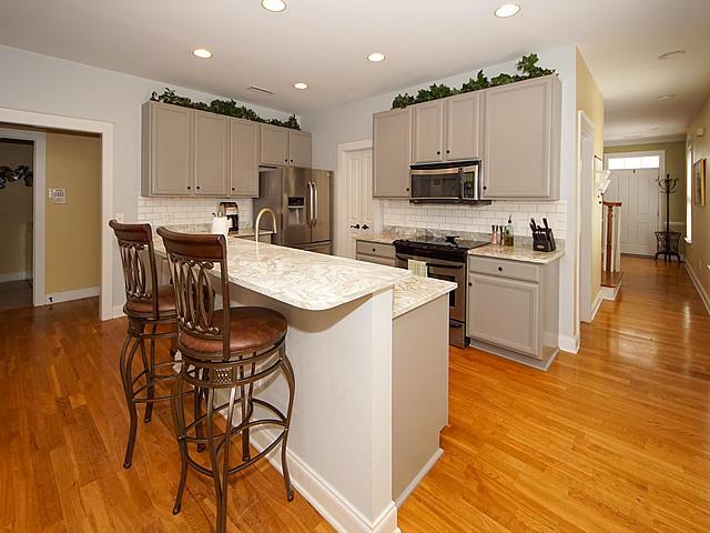 Eaglewood Retreat Homes For Sale - 1105 Eaglewood, Charleston, SC - 30