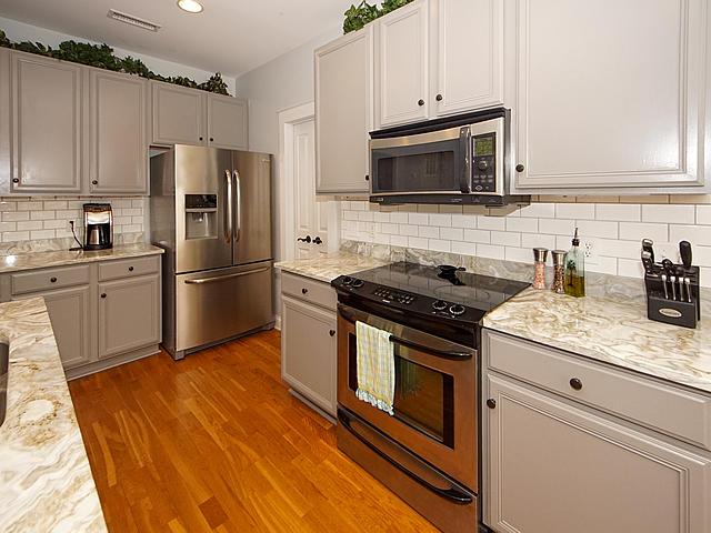 Eaglewood Retreat Homes For Sale - 1105 Eaglewood, Charleston, SC - 43