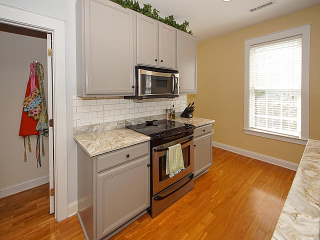 Eaglewood Retreat Homes For Sale - 1105 Eaglewood, Charleston, SC - 42