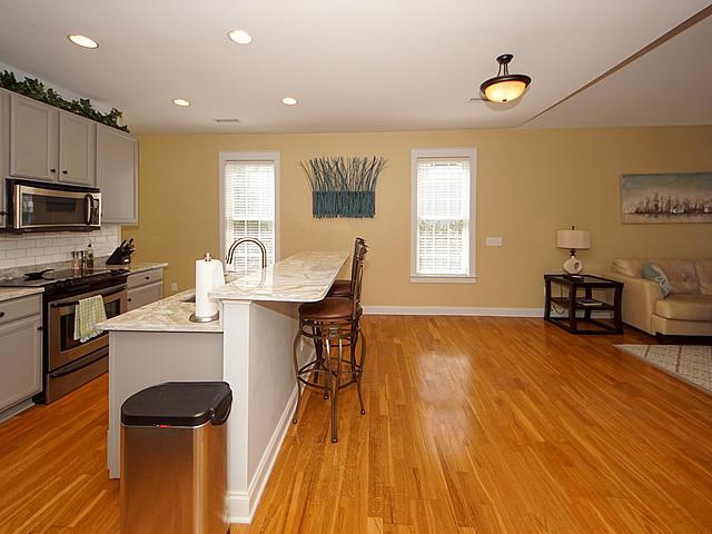 Eaglewood Retreat Homes For Sale - 1105 Eaglewood, Charleston, SC - 31