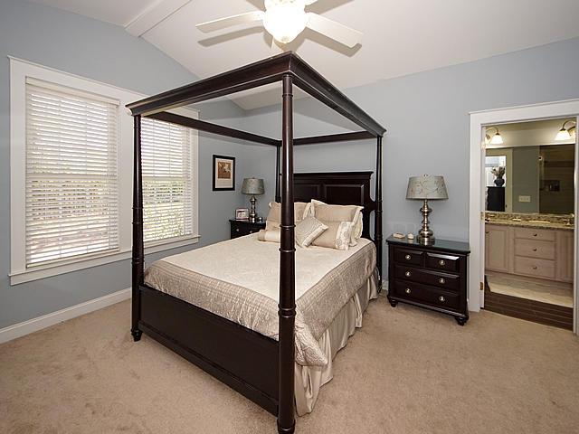Eaglewood Retreat Homes For Sale - 1105 Eaglewood, Charleston, SC - 9