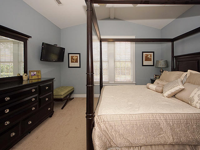 Eaglewood Retreat Homes For Sale - 1105 Eaglewood, Charleston, SC - 10