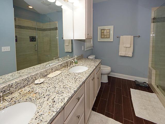 Eaglewood Retreat Homes For Sale - 1105 Eaglewood, Charleston, SC - 8
