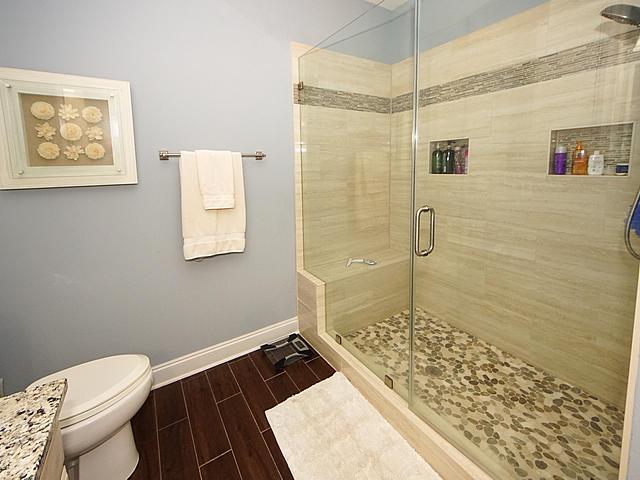 Eaglewood Retreat Homes For Sale - 1105 Eaglewood, Charleston, SC - 5