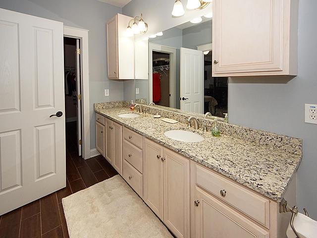 Eaglewood Retreat Homes For Sale - 1105 Eaglewood, Charleston, SC - 4