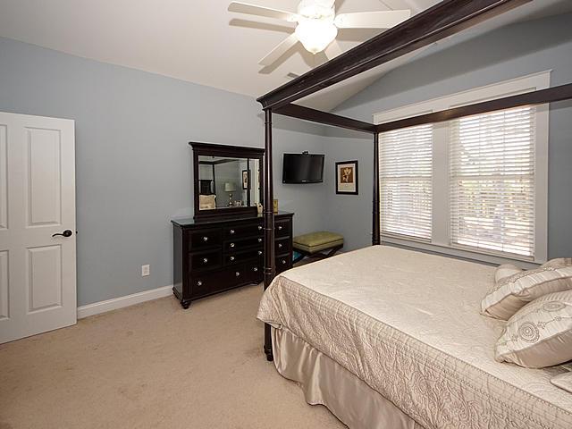 Eaglewood Retreat Homes For Sale - 1105 Eaglewood, Charleston, SC - 2