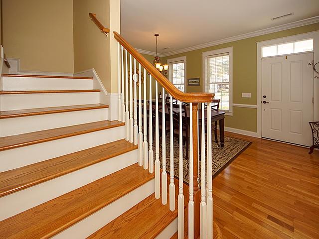 Eaglewood Retreat Homes For Sale - 1105 Eaglewood, Charleston, SC - 24