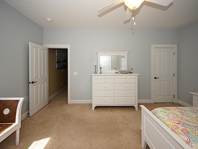Eaglewood Retreat Homes For Sale - 1105 Eaglewood, Charleston, SC - 22