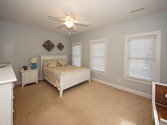 Eaglewood Retreat Homes For Sale - 1105 Eaglewood, Charleston, SC - 21