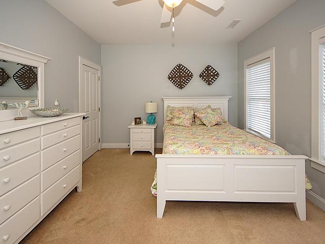 Eaglewood Retreat Homes For Sale - 1105 Eaglewood, Charleston, SC - 23