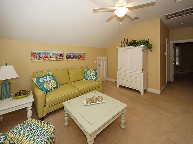 Eaglewood Retreat Homes For Sale - 1105 Eaglewood, Charleston, SC - 19